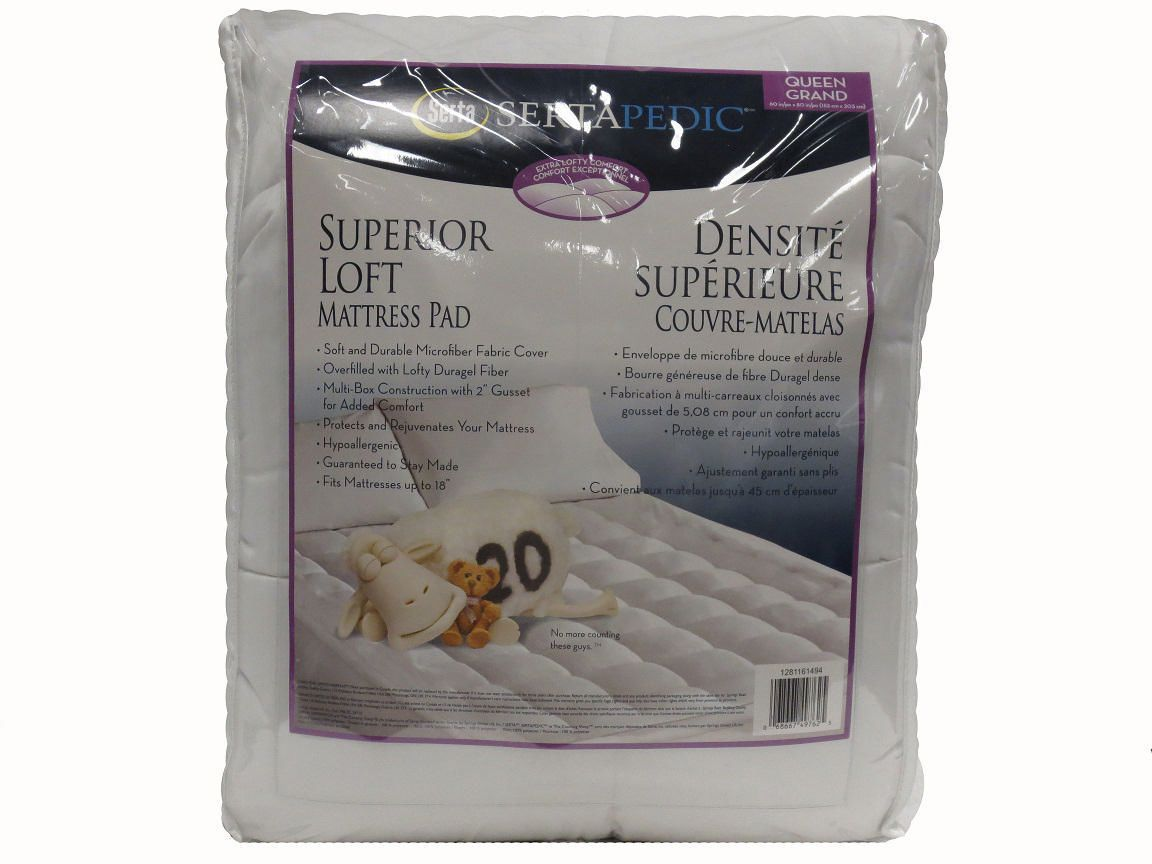 gel bath beyond dual memory bed topper buy foam mattress layer serta king from inch
