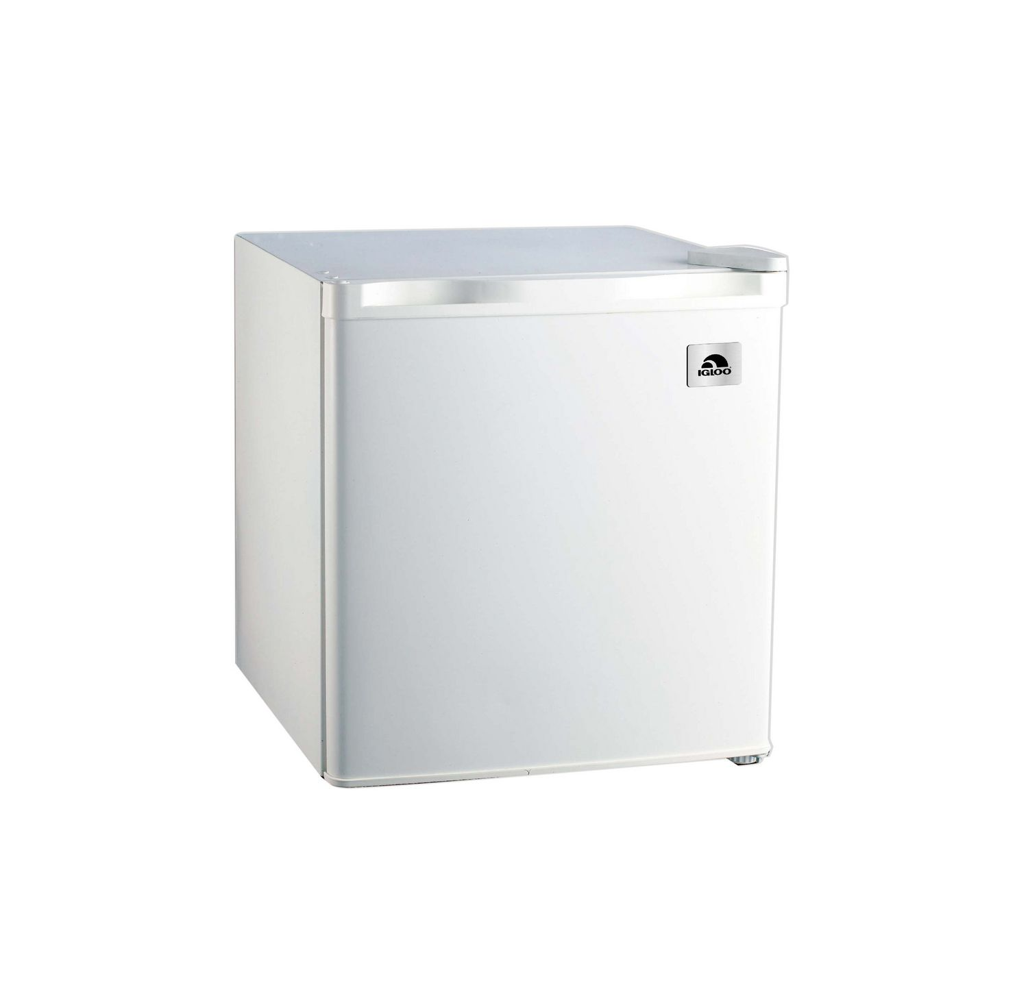 Vertical Freezers For Sale Buy Freezers Online Walmart Canada