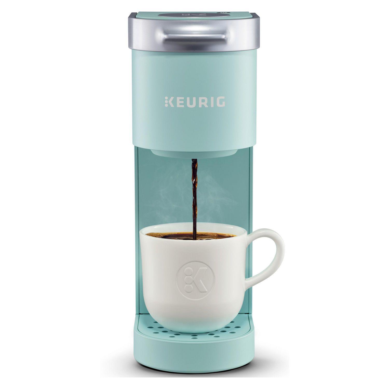 Keurig® K-Mini™ Single Serve Coffee Maker | Walmart Canada
