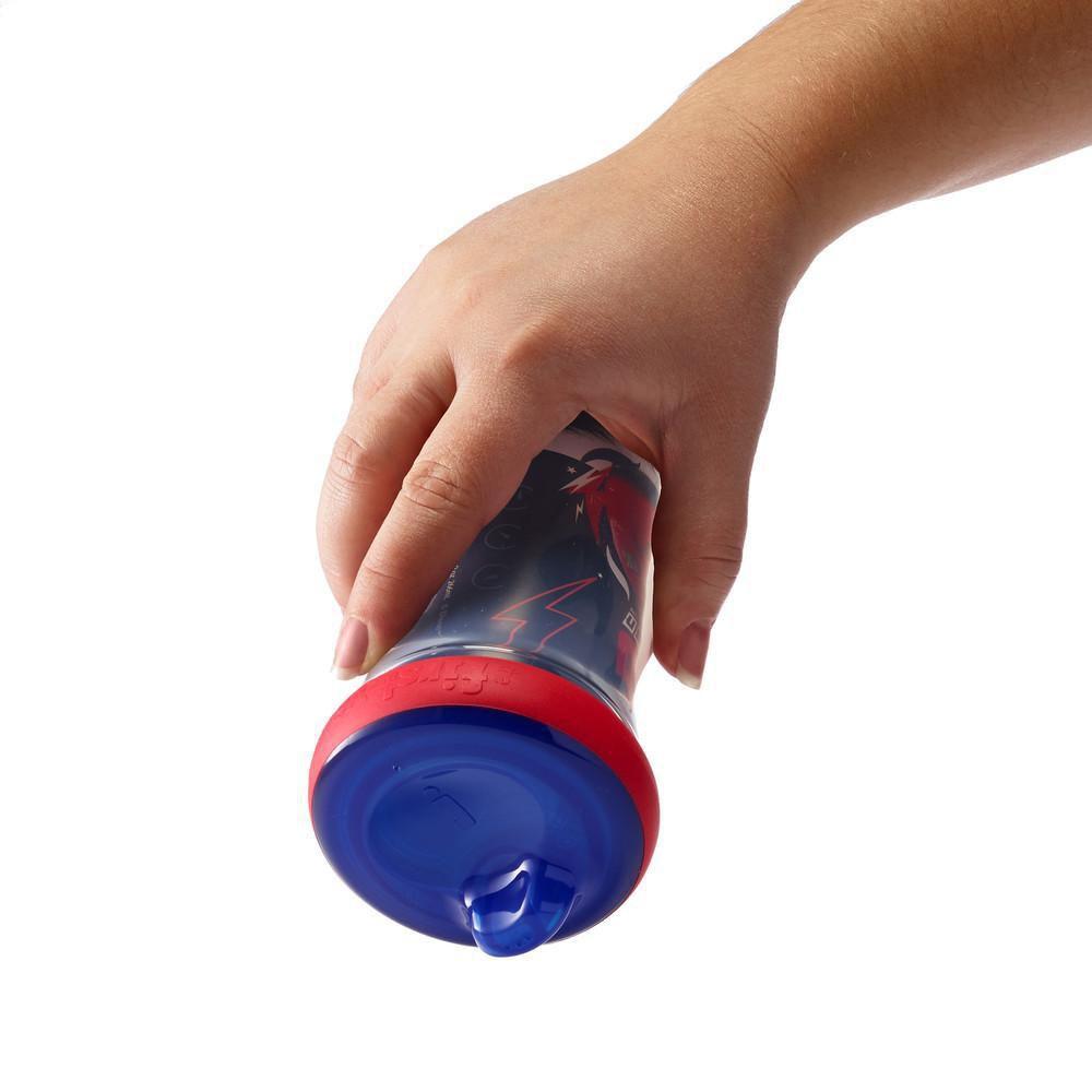 erizo Az/úcar booger Sippy Cup