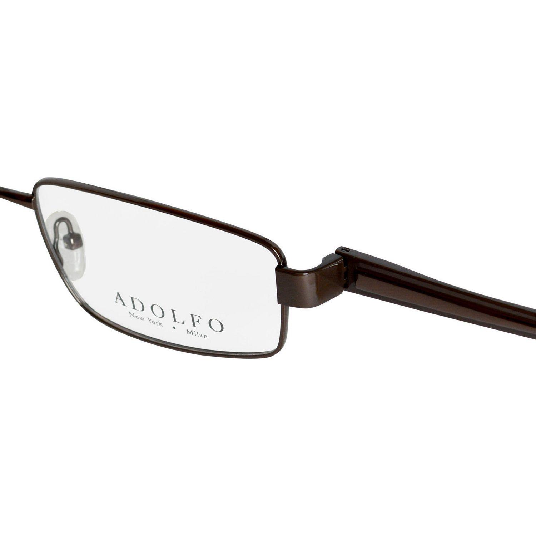 Adolfo Major Optical Frame   Walmart Canada
