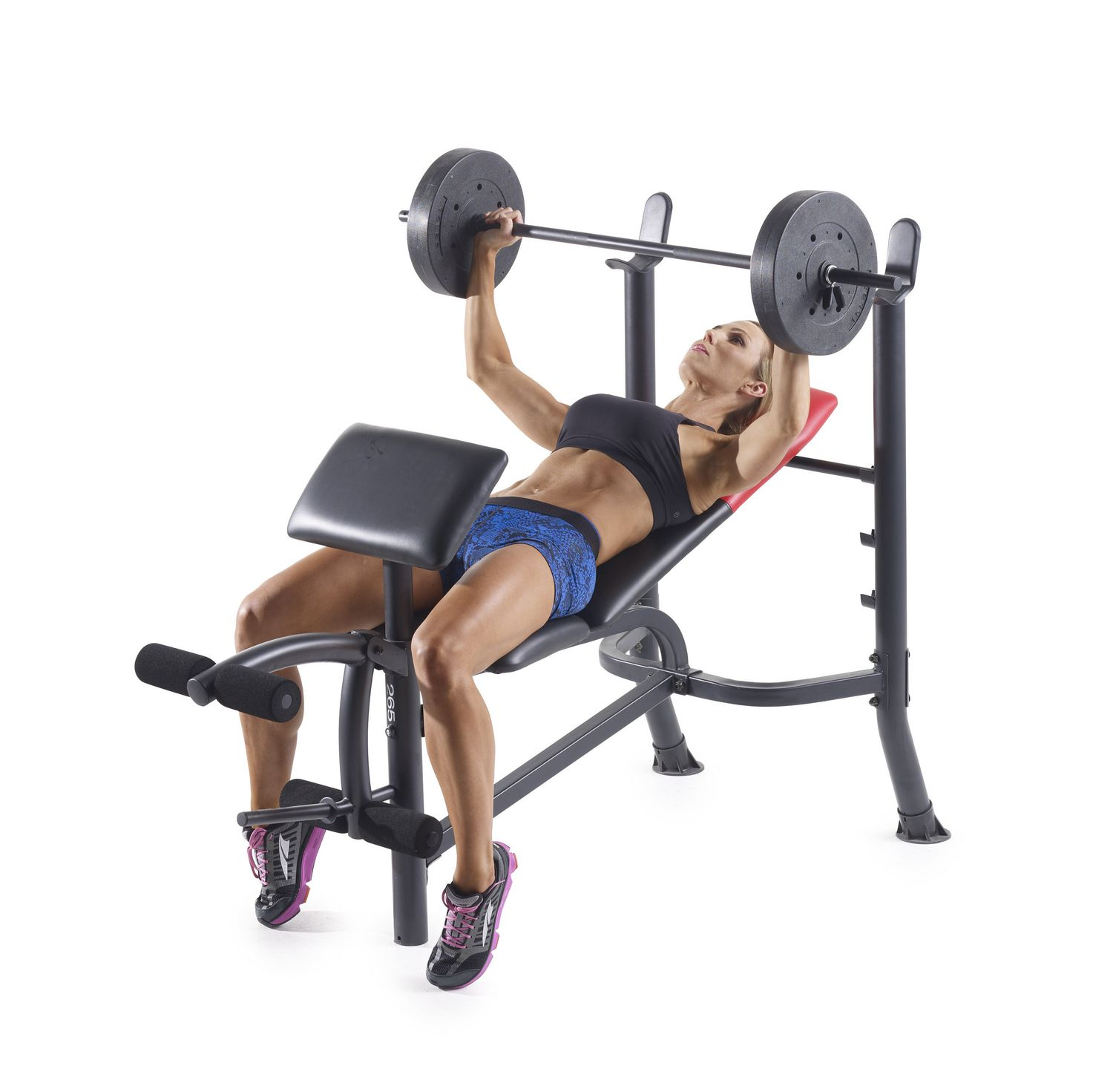 products uk weight gym bench duty kit and adjustable deluxe commercial heavy equipment weights kustom