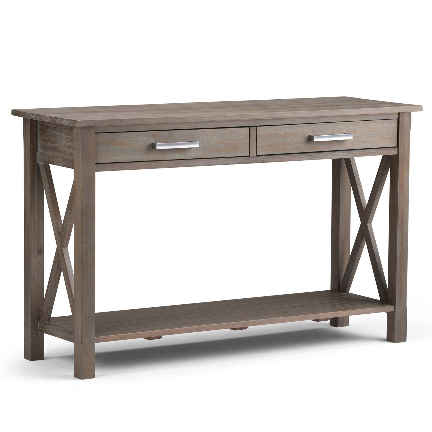 Waterloo Console Sofa Table
