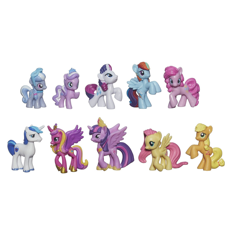 Castle Mane Ia My Little Pony Friendship Is Magic Wiki >> My Little Pony Friendship Is Magic Princess Twilight Sparkle And