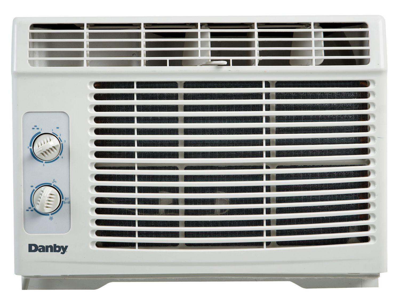 Haier 5000btu mechanical window ac hwf05xcr btu window for 120v window air conditioner