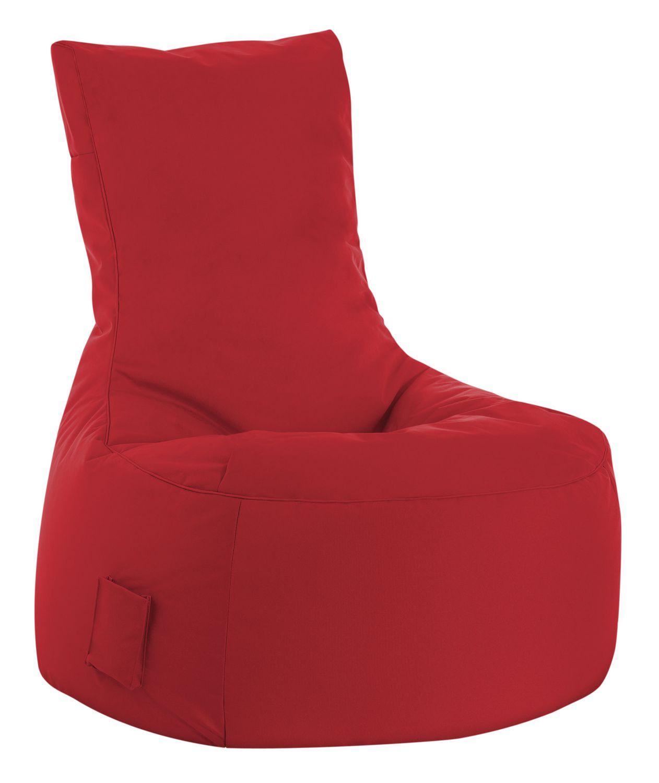 Sitting Point Swing Brava Bean Bag Chair | Walmart Canada