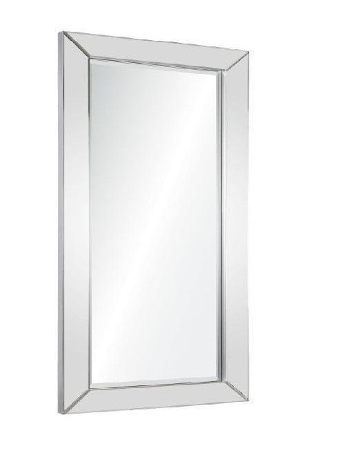 Plata Import PDI-RXW-4928 Tipton Mirror 1