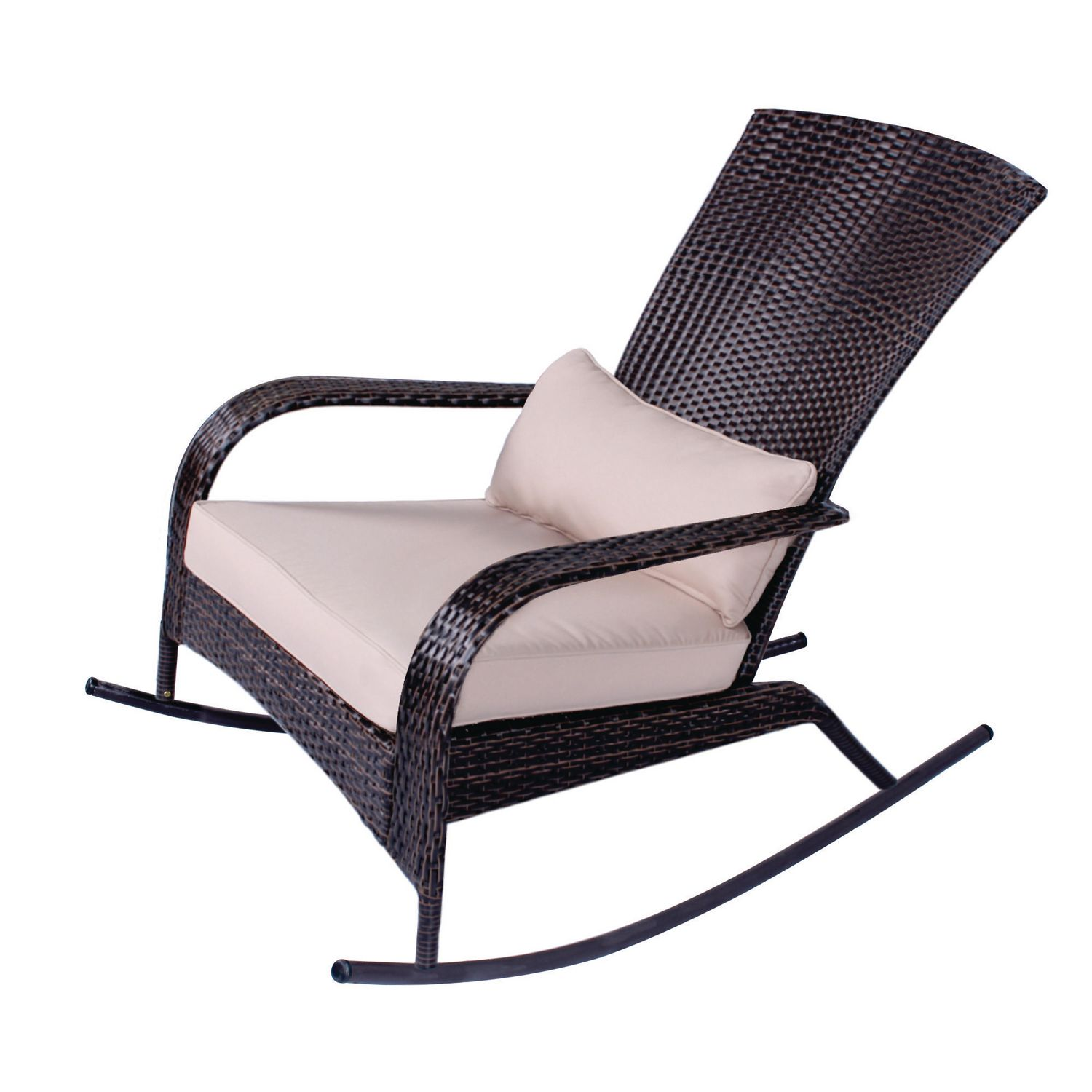 living zenica brick item furniture rocking chairs to chair room click image product change the
