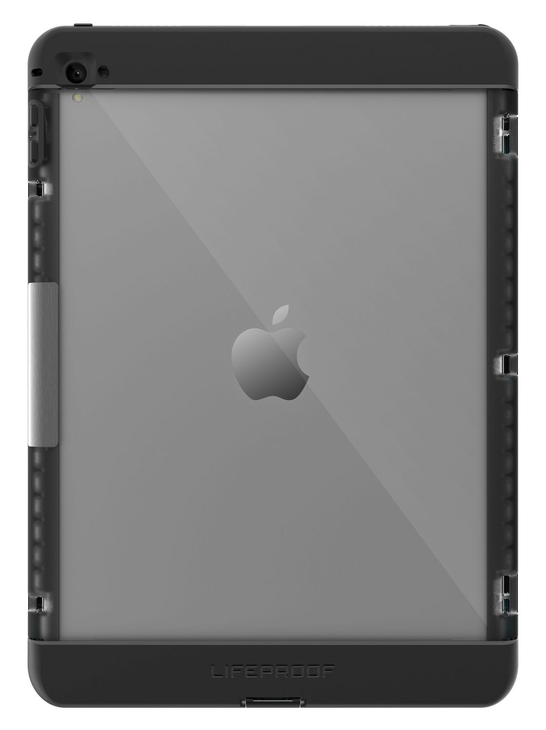 reputable site 7e840 af1a5 LifeProof Nuud Case for iPad PRO 9.7