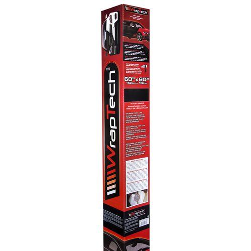 Wraptech Flat Black Wrap 60 Walmart Canada