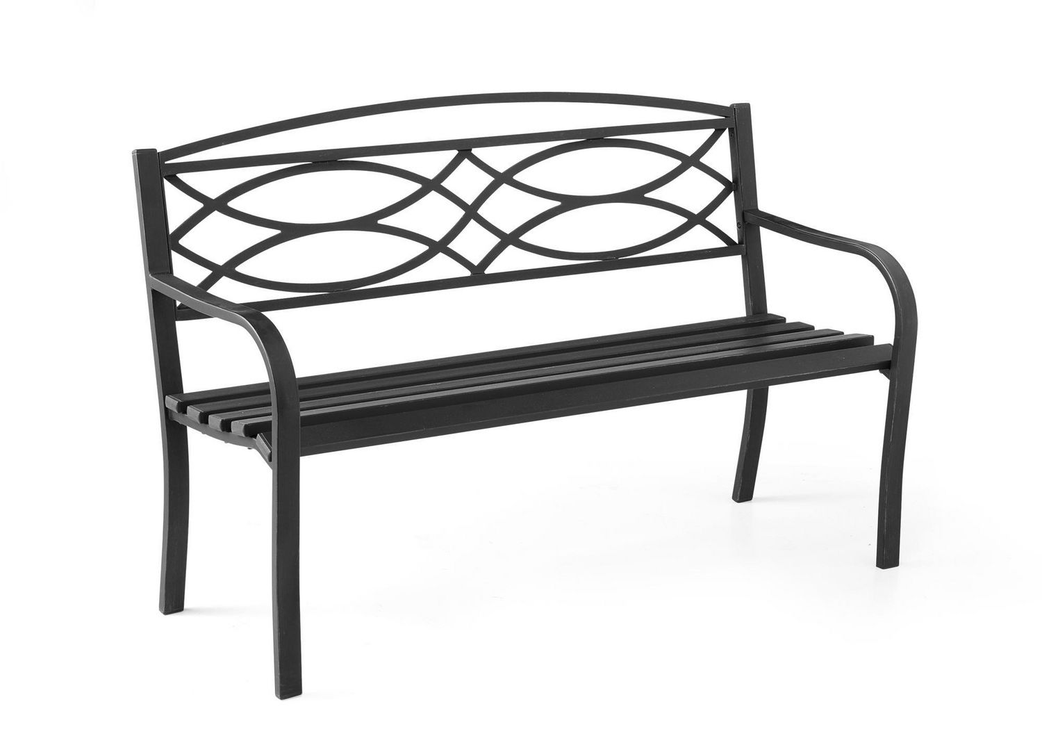 hometrends Garden Bench | Walmart Canada