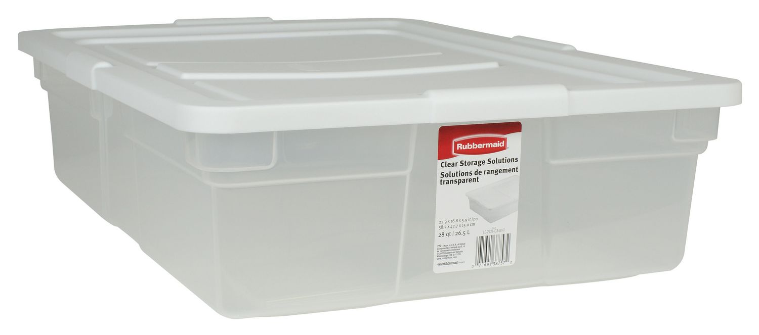 your solutions tub tubs rubbermaid products lr united organize image single