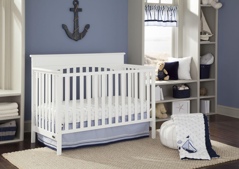 in delta of best cribs crib s series fresh bentley mattress