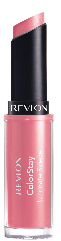 Revlon ColorStay Ultimate Suede Lipstick | Walmart.ca
