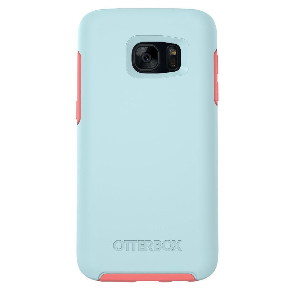 new style cf899 20456 OtterBox Symmetry Case for Samsung Galaxy S7