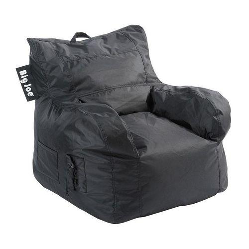 Big Joe Bean Bag Chair, Multiple Colours | Walmart Canada