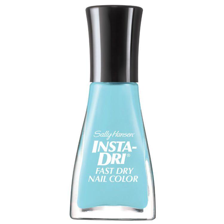 Sally Hansen Insta-Dri® Fast Dry Nail Polish   Walmart Canada