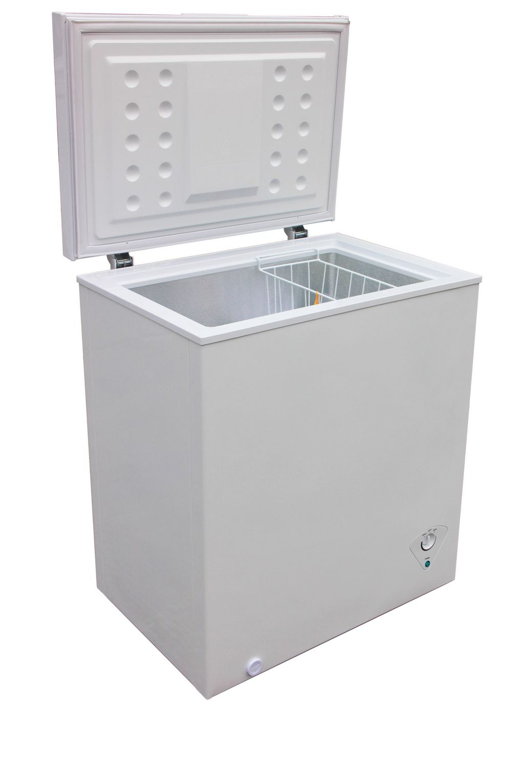 Arctic King 5.0 cu ft Chest Freezer | Walmart Canada