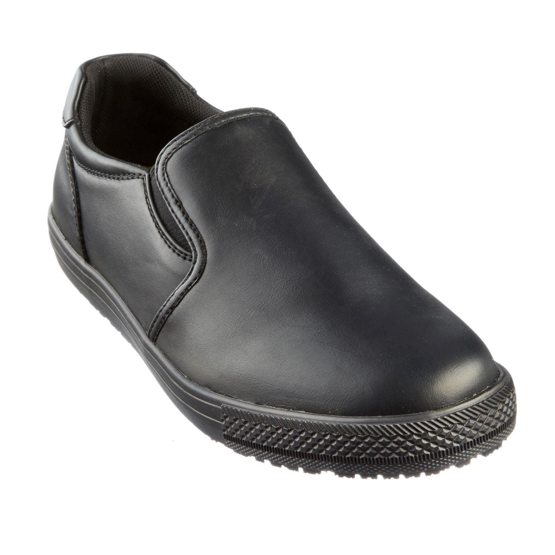 Tredsafe Men's Morrison Slip Resistant