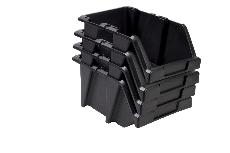 Hyper Tough Storage Bin