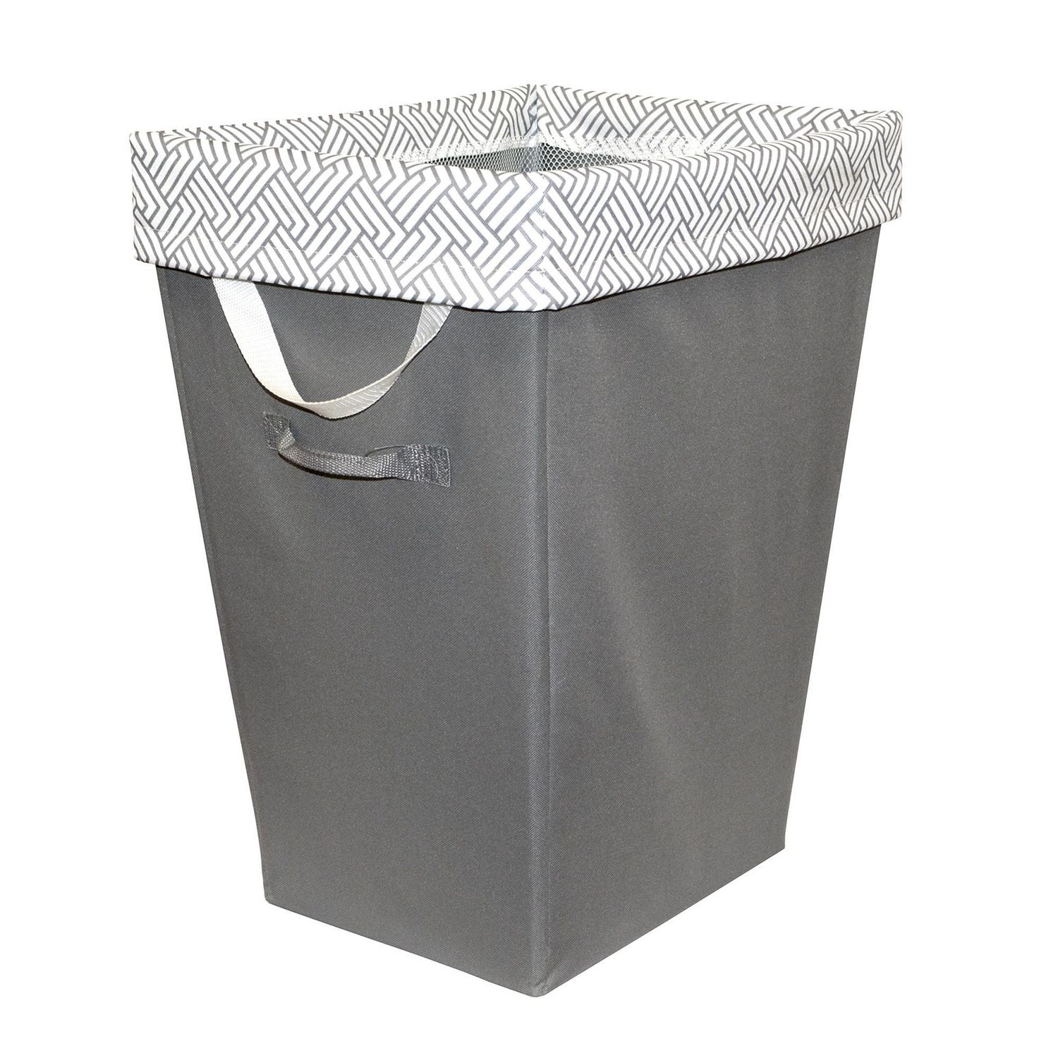 Neatfreak Laundry Hamper With Removable Bag With
