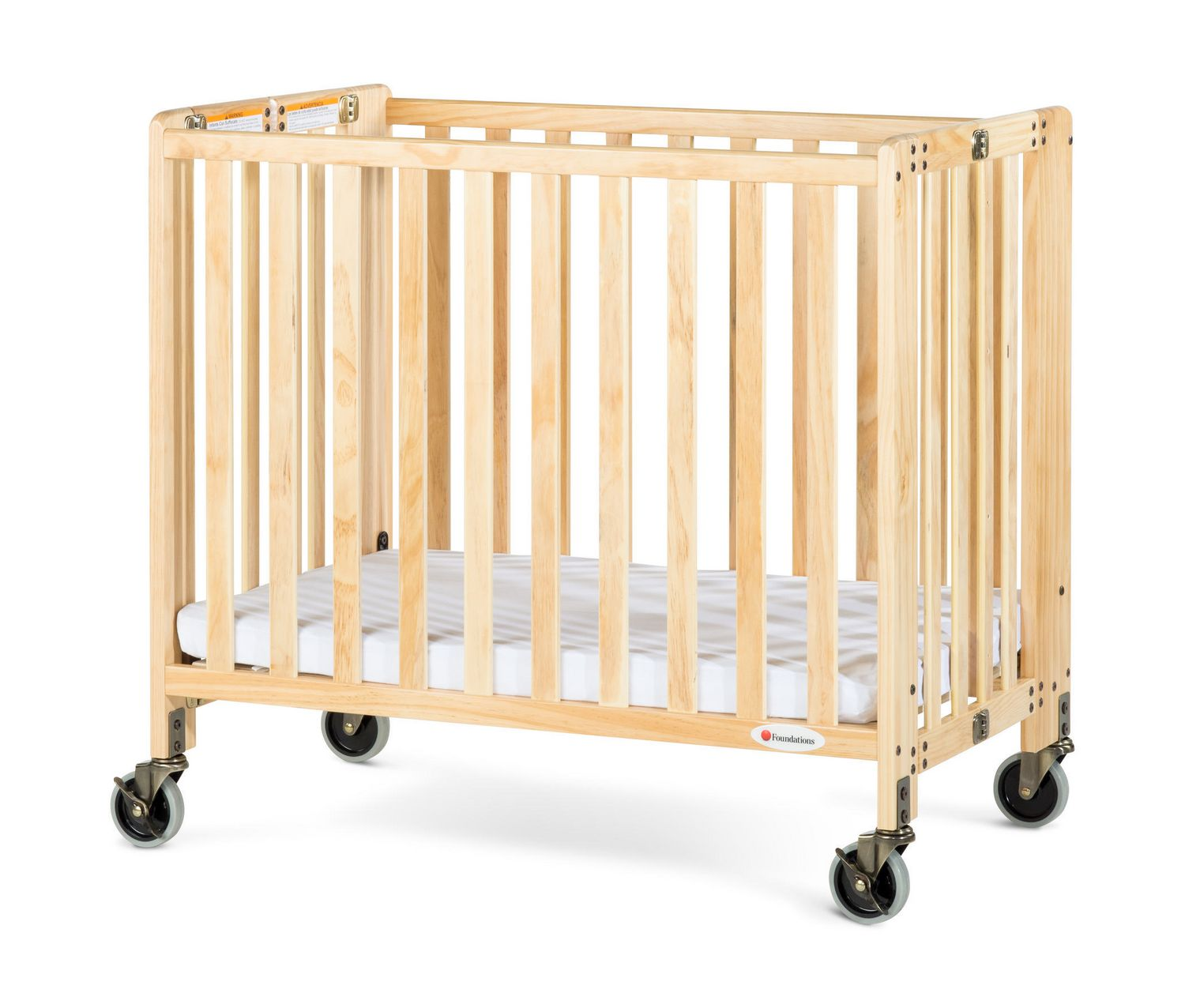 selling it mini crib time of davinci baby cribs best emily top s