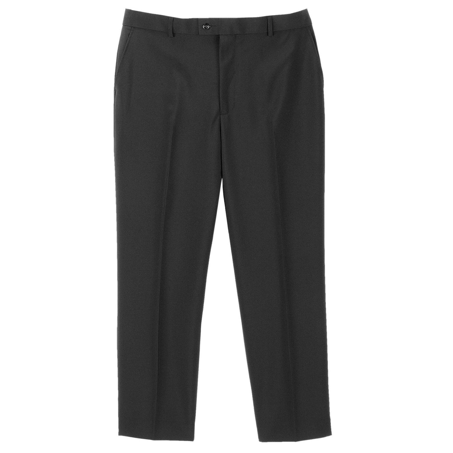 b3f67778549 George Men s Oversize Dress Pant - image 1 of 1 zoomed image