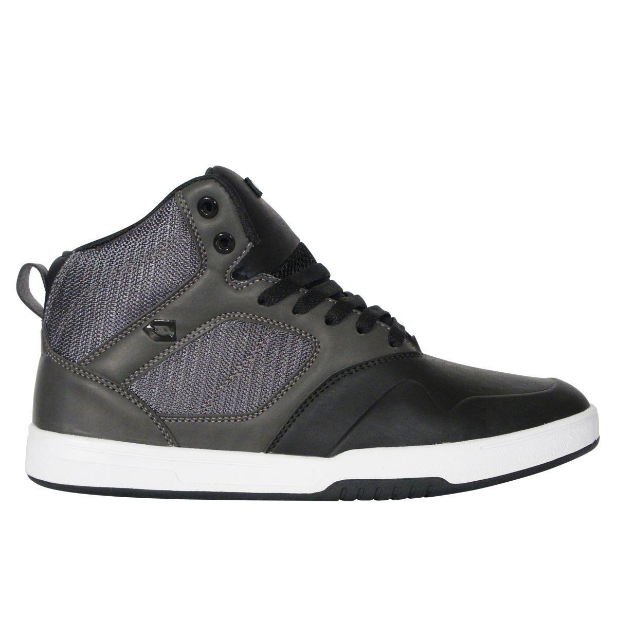 Skate shoes walmart - Skate Shoes Walmart 57