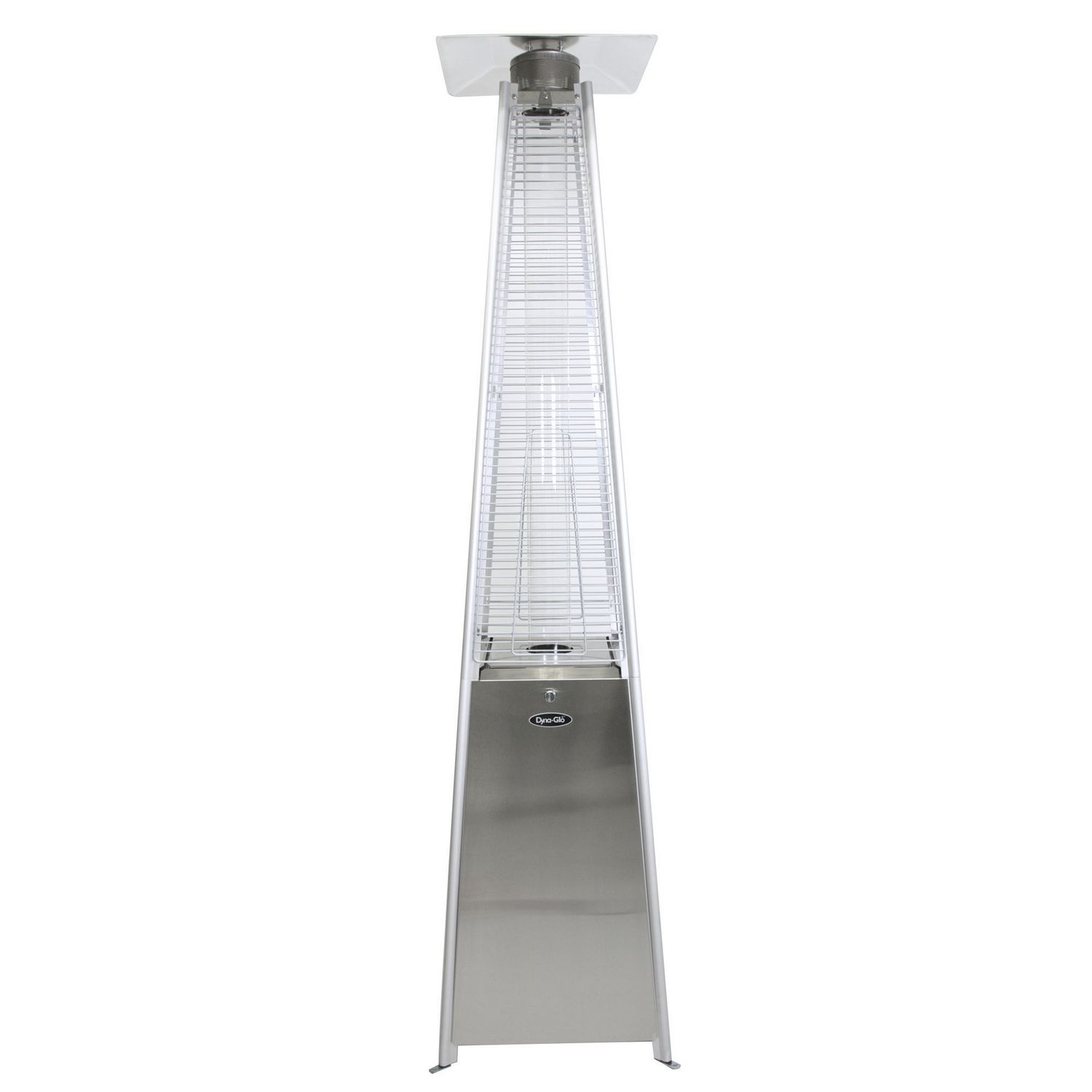 product and hire heating cooling blast patio athena heater a