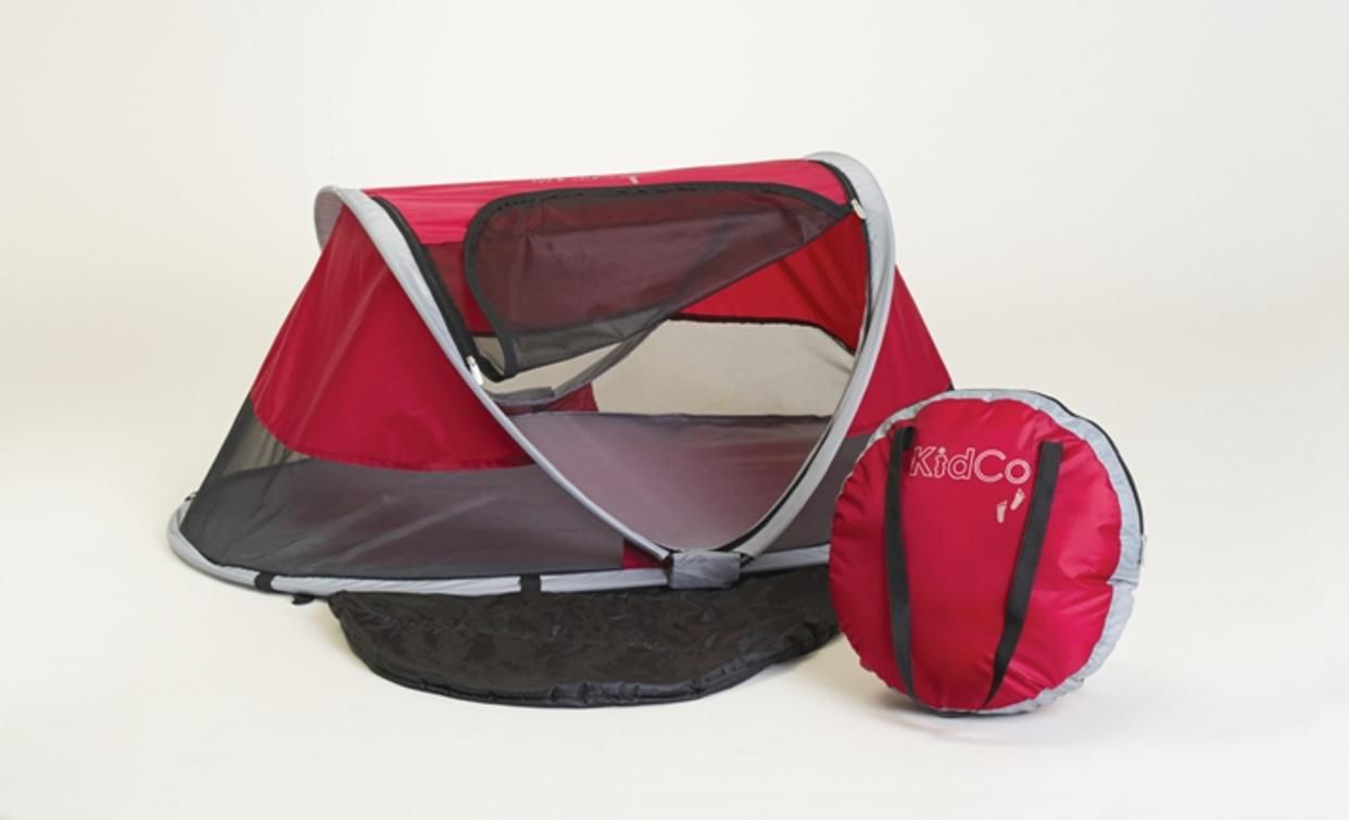 Toddler travel bed with sides - Toddler Travel Bed With Sides 30