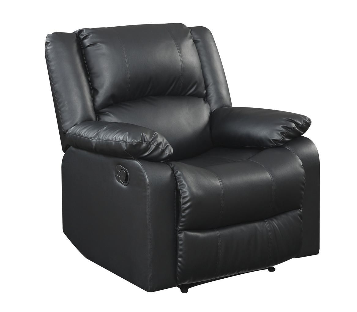 chairs lav recliner chocolate stressless fine ridge city valley furniture reclining swivel