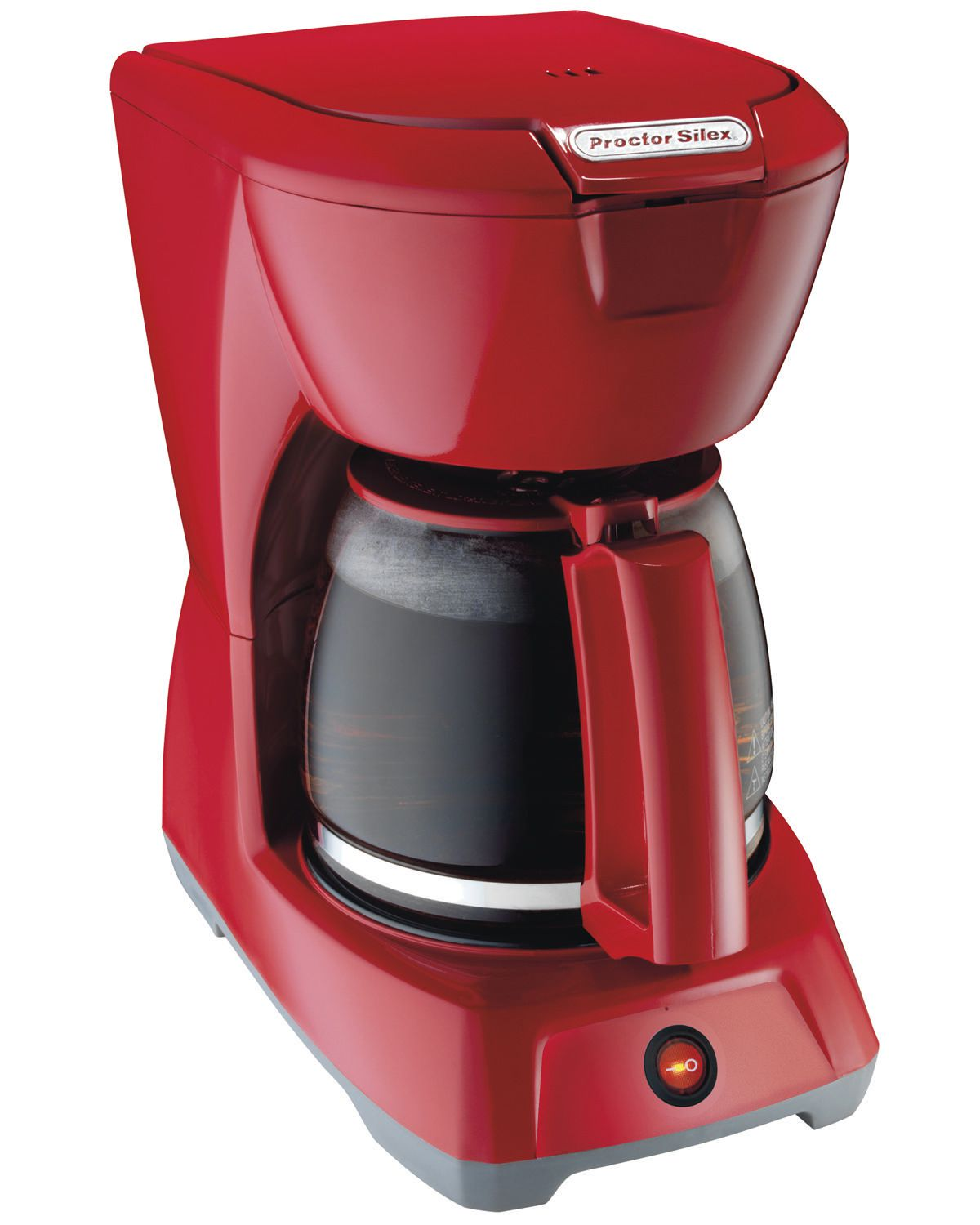 Electronic Where To Buy Coffee Machine buy coffee makers online walmart canada proctor silex 12 cup maker 43603