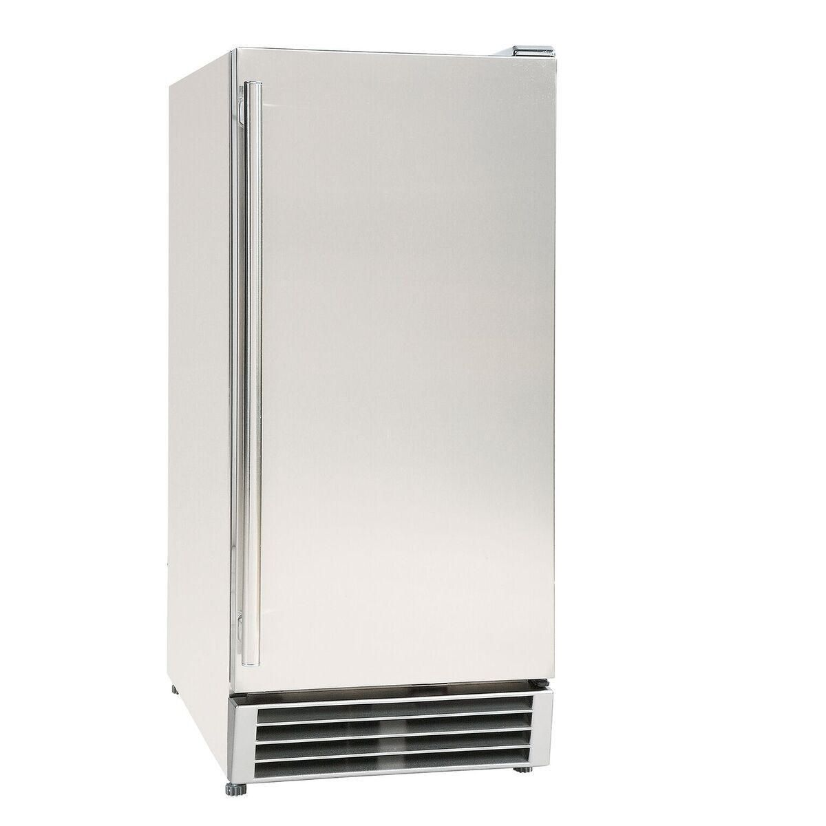 Maxx Ice 3 cu. ft. Outdoor Commercial Refrigerator | Walmart Canada