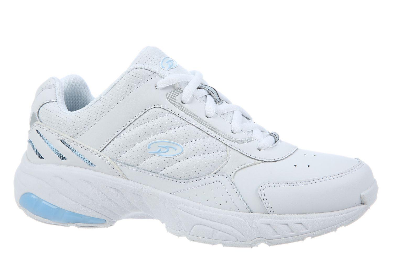 Dr. Scholl's Women Peggy Athletic Shoes