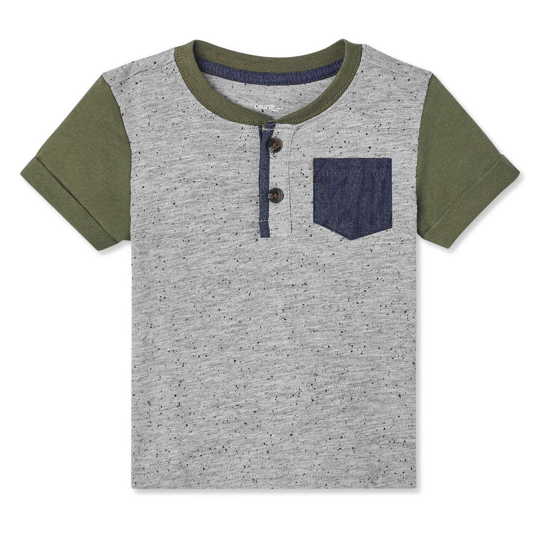 186a07aefb5 How To Make A Pocket T Shirt