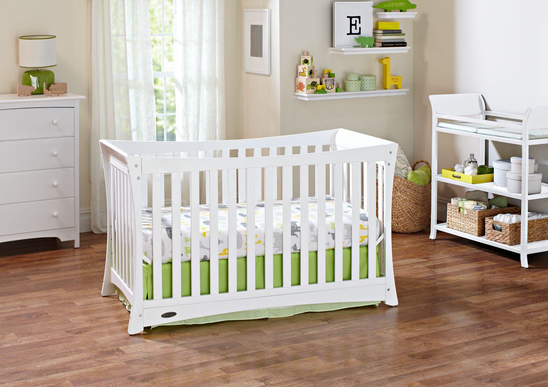 Baby bed at walmart - Baby Bed At Walmart 36