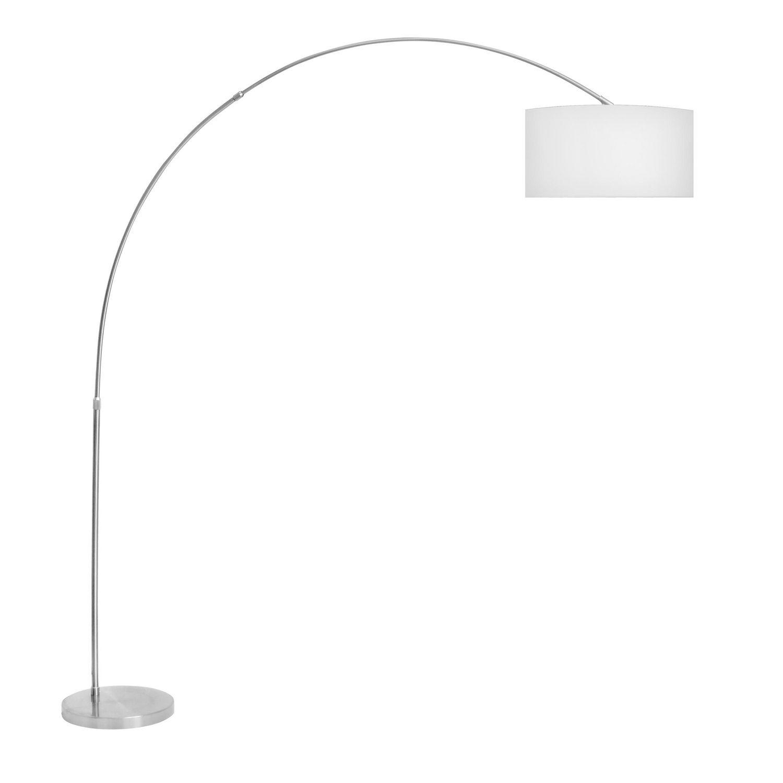 Lampe De Salon Sur Pied #15: Walmart Canada