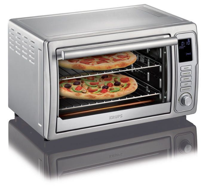 a farberware oven what appliances reviews toaster microwave is lgn review