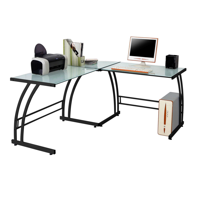 office desk black. Office Desk Black