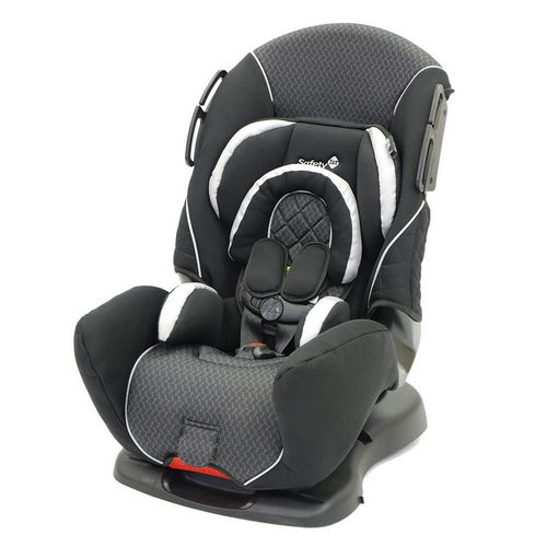 Safety 1st Alpha Omega 3in1 Car Seat  Marshall  Walmartca