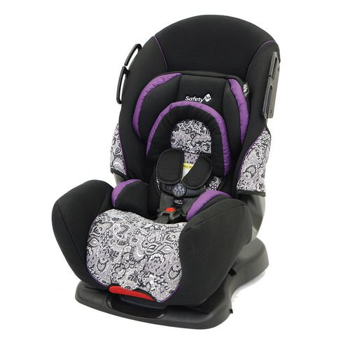 Safety 1st Alpha Omega 3-in-1 Car Seat | Walmart Canada