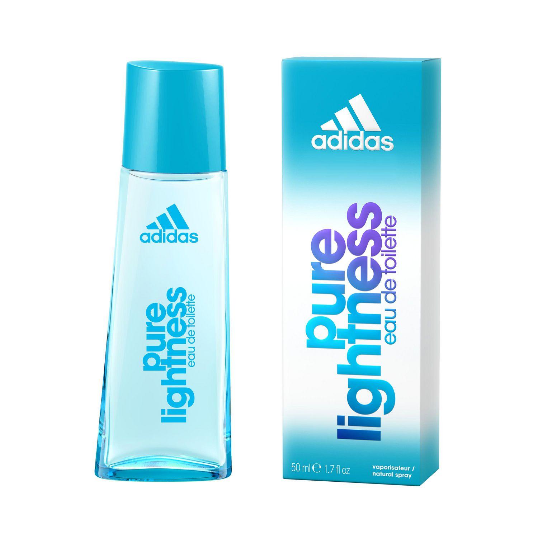 mejores marcas amplia selección de colores y diseños brillo de color Adidas Pure Lightness | Walmart Canada