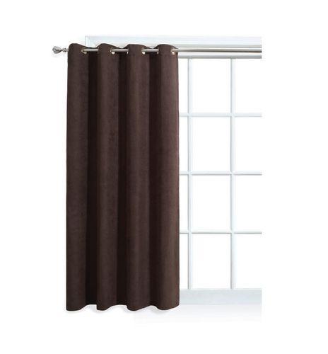 Curtains Ideas cheap camo curtains : Buy Curtains Panels Online | Walmart Canada