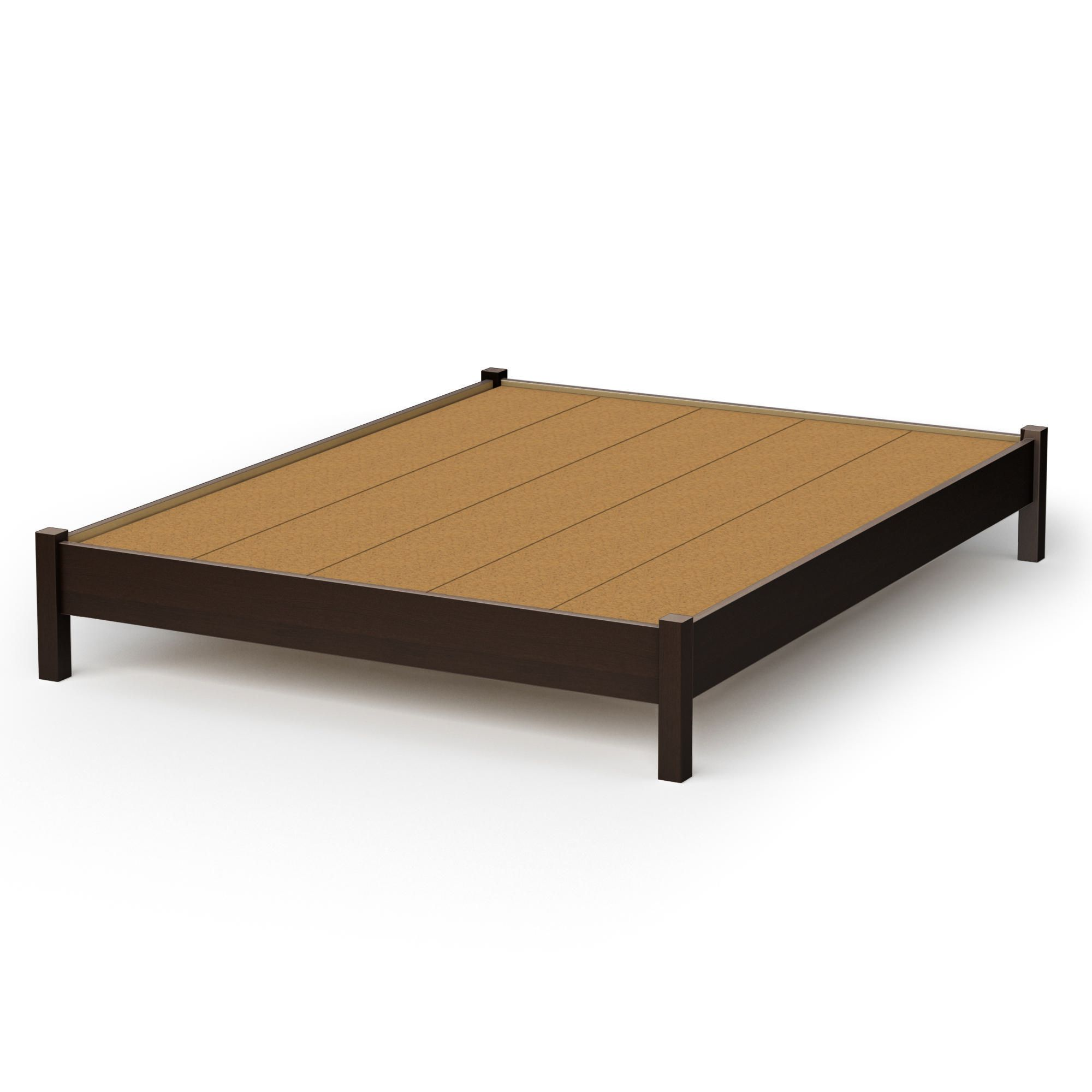 product bedroom madison queen platform bed set