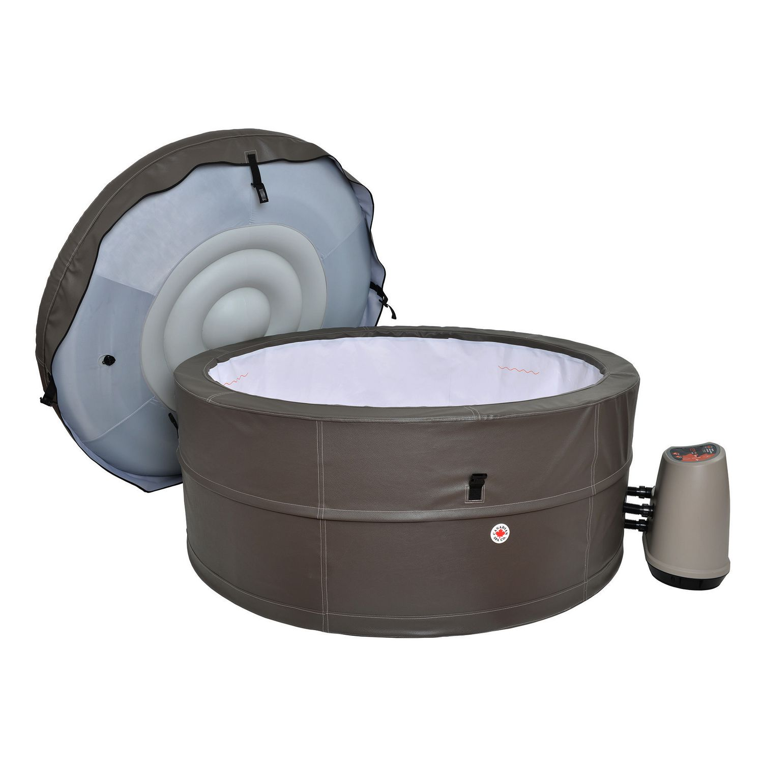 detail for tub sale massage outdoor tubs speakers buy product portable sex bluetooth hot with spa