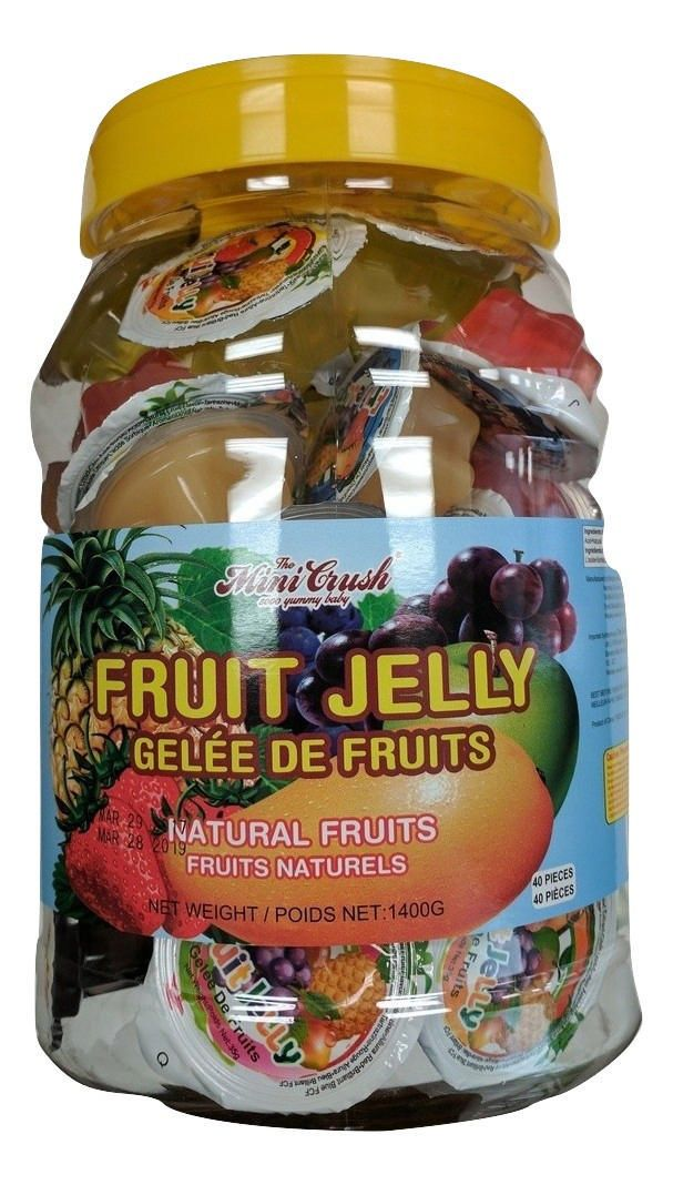 din don ju-c jelly candy