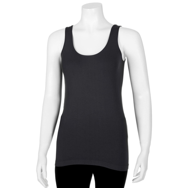 Women's Tops: Shirts, Tees, Tanks & more | Walmart Canada