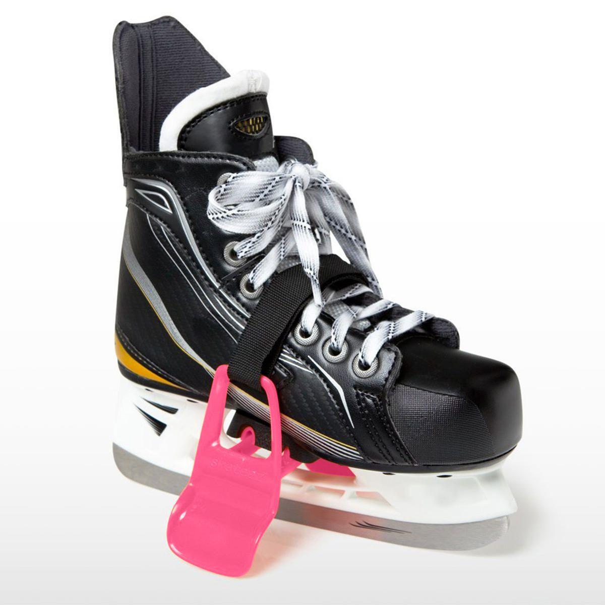 Skateez Skate Trainer | Walmart Canada