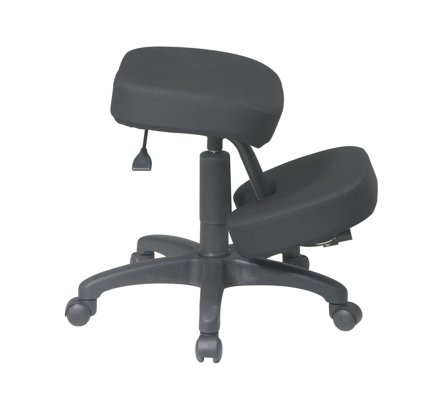 office star chairs. Office Star Products Work Smart Ergonomically Designed Knee Chair With 5 Base And Memory Foam | Walmart Canada Chairs D