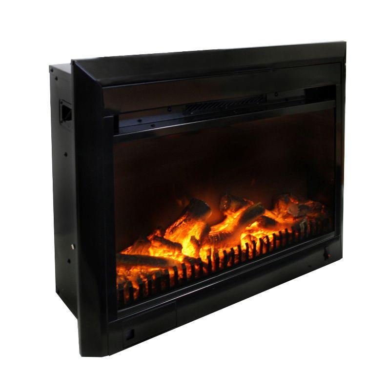einsatz co fireplace kg opti product electric gmbh prod v kamin fire design ingolstadt insert inserts elektrofeuer